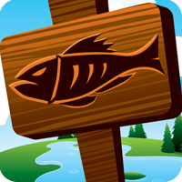 Apps For Anglers App Icon