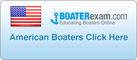 BoaterExam.com Online Course for American Boaters