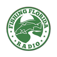 iFish USA discussed on Fishing Florida Radio