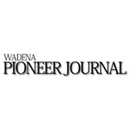 iFish Minnesota Reviewed by Wadena Pioneer Journal