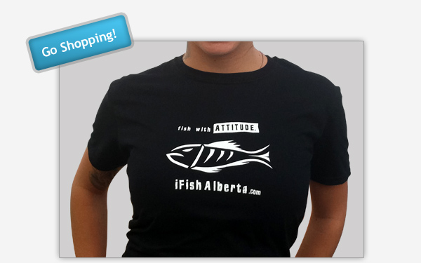 Fish With Attitude Store - Online NOW!